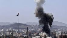 Осем души са загинали при въздушно нападение в Йемен