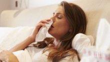 Увеличение на заразените с летни вируси в Пловдив