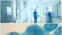 В РАЗГАРА НА СЕЗОНА: Бум на чревни вируси край морето