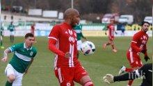 Турци вадят милиони за бивша звезда на ЦСКА