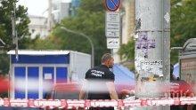 Кинаджии променят трафика в София