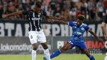 ИЗВЪНРЕДНО: Франция отказа визи на играчи от Локо (Пд)