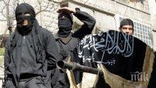 ИЗВЪНРЕДНО ОТ СИРИЯ: Джихадисти свалиха правителствен самолет и взеха пилота в плен