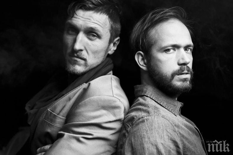 """""""Откраднат живот"""" се завръща към корените си: Двама топ актьори от първите серии отново са на линия"""