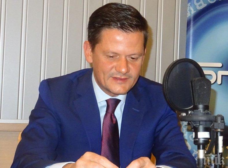КЗП: При 1500 проверени хотели и ресторанти по Черноморието - 8% с нарушения