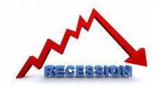 Бундесбанк предупреди: Германия влиза в рецесия