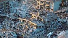 Германски сеизмолог вещае убийствен трус край Истанбул, вероятността е 70%