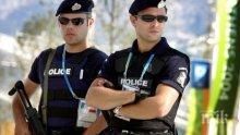Разбиха канал за дрога в Северна Гърция, босът вкарвал кокаин от България