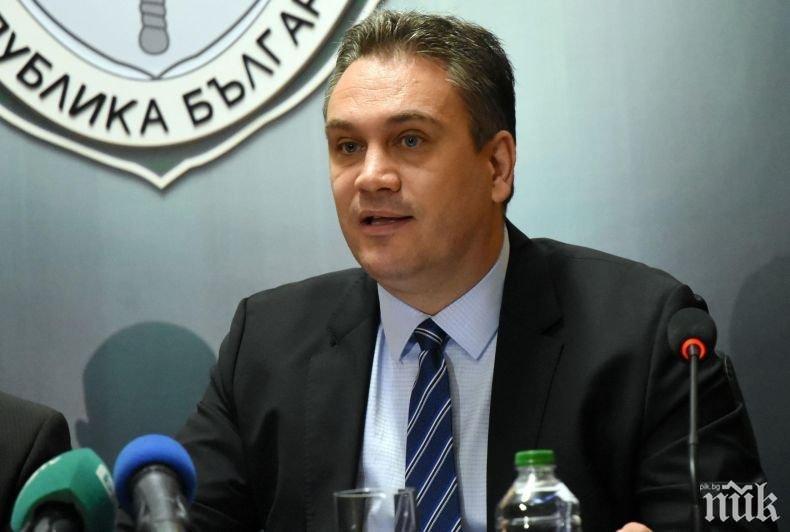 Гадовете искат да ликвидират Пламен Георгиев. Това е цената на дързостта му да запорира милионите на Иво Прокопиев. Да помогнем на Пламен и семейството му