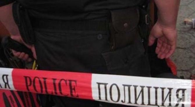 Ужасяваща находка: Мъж намери разложен труп в къщата си