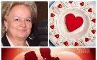 САМО В ПИК! Любовният хороскоп за септември на топ астроложката Алена: Козирозите готови за Менделсон, овните - в капана на фатално привличане