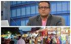 Харизанов избухна срещу чаршията с гащи на Слънчака: Ей тая чобания о.ира пейзажа (СНИМКИ)