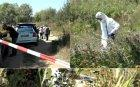 САМО В ПИК: Нови разкрития за мистериозните трупове от Негован - и двете жертви около 60-те, възможно е и да са съпрузи