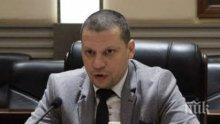 """Ученици от Индия идват в """"Боровец"""" по покана на областния управител Илиан Тодоров"""