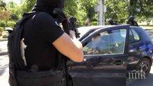 ПЪРВО В ПИК TV: ГДБОП: Целта на заплахите за бомби е била всяване на смут, мейлите са пратени от Швейцария и Сейшелите (ОБНОВЕНА)