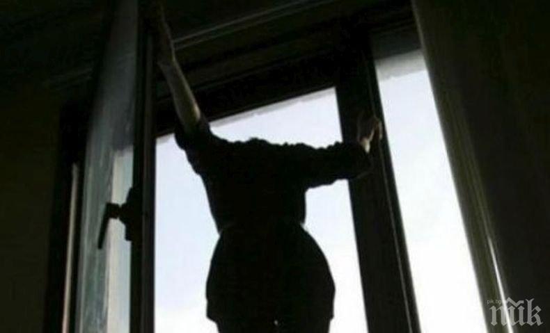 ШОКИРАЩО! Самоубилото се момиче се във Враца се оказа...