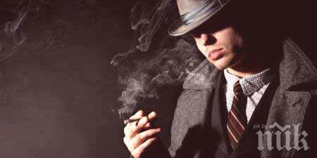 Кои зодии са най-добрите детективи
