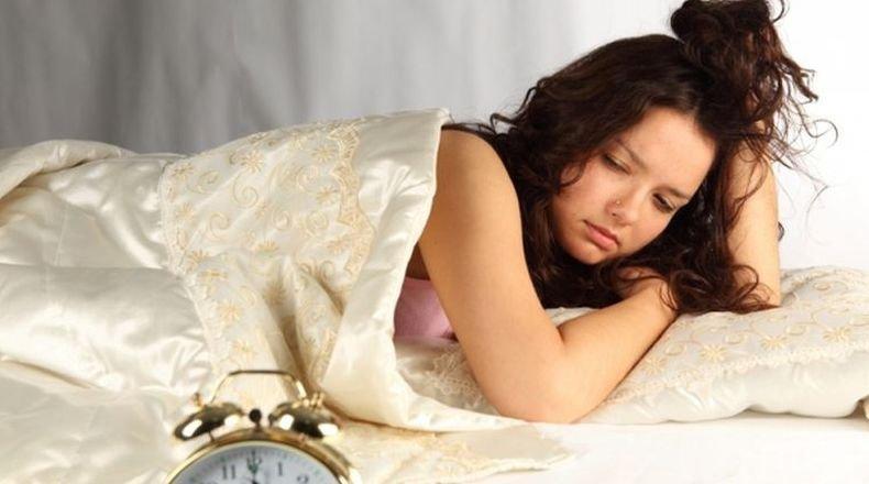 СУПЕР СЪВЕТИ: Ето как да спите спокойно в жегите