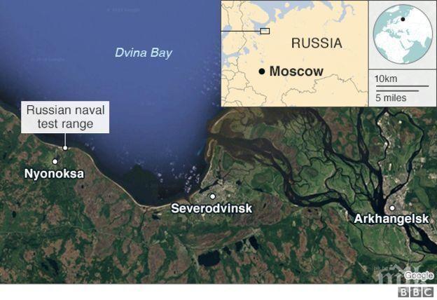 НОВИ РАЗКРИТИЯ: Страшен скандал с радиацията тресе Русия! Военни скрили от лекарите, че им карат облъчени пациенти