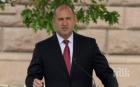 Румен Радев: Ако днес Шипка е нашият храм на свободата, то е защото е съграден с кръвта на българските опълченци и руските войници
