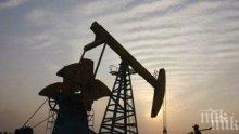 Иран увеличава добива на нефт на 500 000 барела дневно