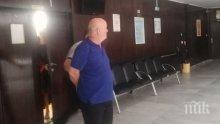 Арестуваха благоевградчанин за източване на банкомати в Унгария