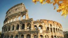 Политическата криза в Италия се задълбочава