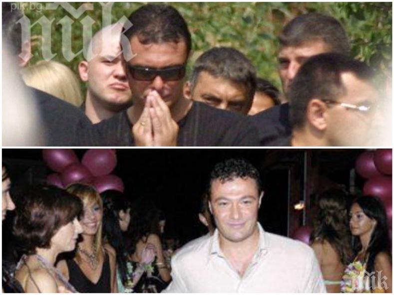 14 ГОДИНИ ПО-КЪСНО: Въпросите около убийството на Георги Илиев са повече, отколкото отговорите