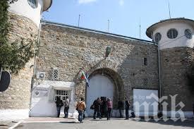 Молдовци, осъдени за взривени банкомати, са бегълците от затвора в Стара Загора