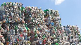 Атия въстана срещу депо за опасни отпадъци
