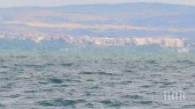 "Поредна трагедия: 15-годишно дете се удави в района на ""Боруна"""