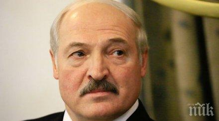 """Беларус иска да """"отвори нова глава"""" в отношенията със САЩ"""