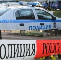 БЕЗ КАПКА ЖАЛ: Дядо и внук пребиха с дървени колове своя съгражданин в Берковица