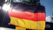 Хиляди искат да докажат, че германски град не съществува