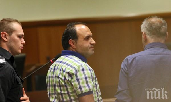 ПЪРВО В ПИК: Съдът отстрани червения кмет на Костенец