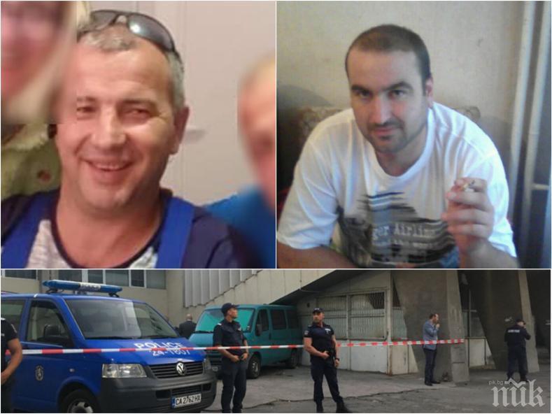 ИЗВЪНРЕДНО В ПИК TV: Жестоките убийци от Негован остават в ареста (ОБНОВЕНА)