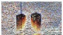 Да си спомним жертвите от 11 септември 2001 г.! Ужасни болести убиват хиляди след атентата в Ню Йорк
