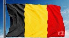 КАЛКУЛАТОР: Белгийците губят по 1 милиард евро годишно от излишното си любопитство