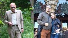 Проф. Здравко Дунов за разправата с ПИК: Нравствени лицемери ни учат на морал!</p><p>