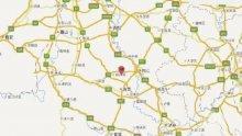 Най-малко 28 пострадали при земетресение в Китай