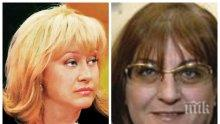 Дуото Гочева-Джамджиева лъже за медии, подписали се против ПИК