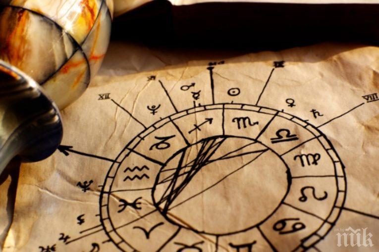 Астролог: Овните са заредени с енергия, промени очакват Стрелците