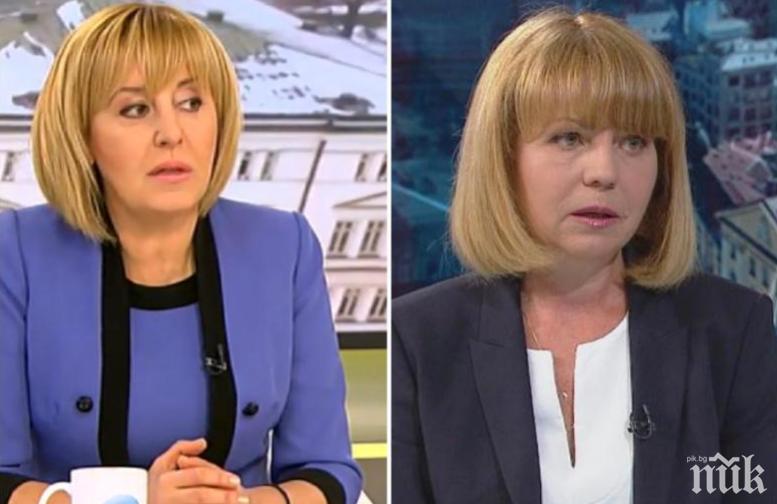 """Александър Симов за ПИК и """"Ретро"""": Защо мандатът на Фандъкова е катастрофа за ГЕРБ"""