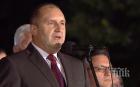 САМО В ПИК: Гръмна афера с президента Румен Радев (ОБНОВЕНА)