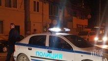 ТРАГЕДИЯ: Моряк от Египет почина мистериозно на пристанището в Бургас