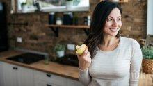 6 супер храни за здрава коса и кожа