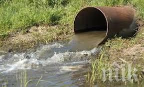 Зарази от фекални води заливат село до Пловдив