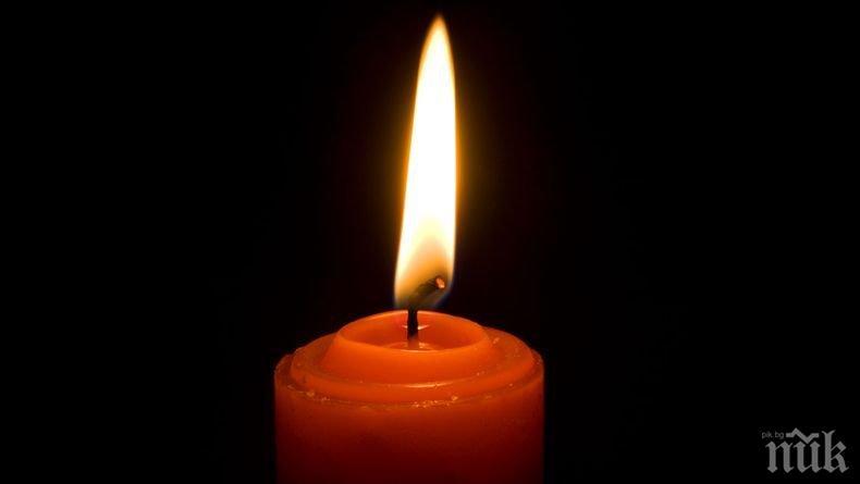 Почина американският певец Даниел Джонстън