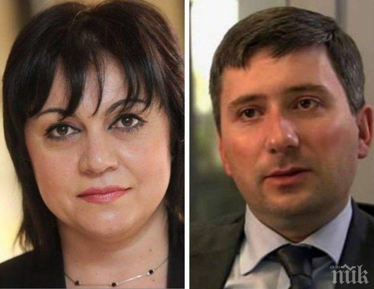 СИГНАЛ ДО ПИК: Таен заговор за пуч срещу ГЕРБ – БСП, екорекетьорите и Иво Прокопиев с протести в цялата страна, фейсбук групи атакуват кандидат кметове на управляващите по места