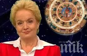 САМО В ПИК: Топ астроложката Алена с ексклузивен хороскоп - Близнаците са в риск от егоизъм и алчност, прилив на сили за Раците